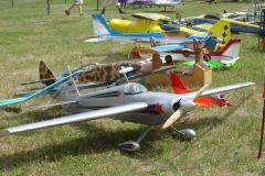 Flufplatzfest-2006-000