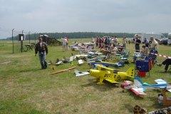 Flufplatzfest-2006-001