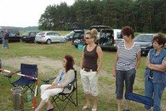 Flufplatzfest-2006-013