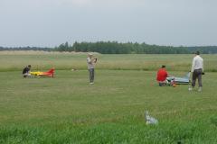 Flufplatzfest-2006-017