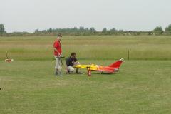 Flufplatzfest-2006-019