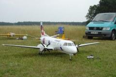 Flufplatzfest-2006-042