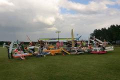 Flufplatzfest-2010-391