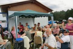 Flufplatzfest-2010-393