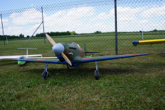 DSC00883