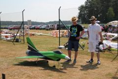 Flugplatzfest_2014-08