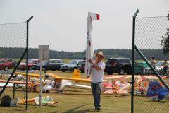 Flugplatzfest_2014-14