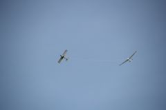 Flugplatzfest_2014-16
