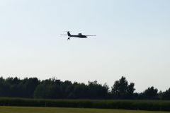 Flugplatzfest_2014-22
