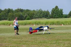 Flugplatzfest_2014-30