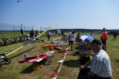Flugplatzfest_2014-32