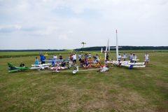 Flugplatzfest_2014-38