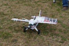Flugplatzfest_2014-40