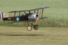 Flugplatzfest_2014-002