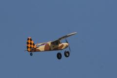 Flugplatzfest_2014-003