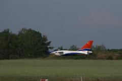Flugplatzfest_2014-006