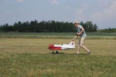 Flugplatzfest_2014-009
