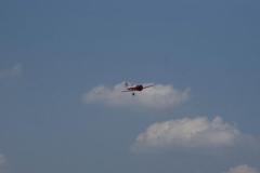Flugplatzfest_2014-011