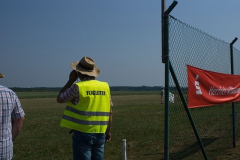 Flugplatzfest_2014-013