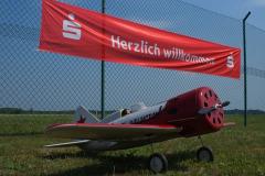 Flugplatzfest_2014-015