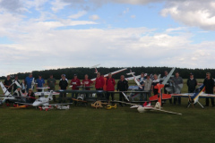 Flugplatzfest_2014-012