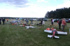 Flugplatzfest_2014-014
