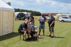 Flugplatzfest_2014-005