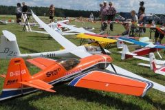 Flugplatzfest_2014-007