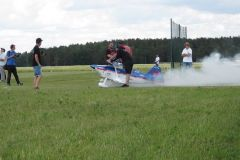 Flugplatzfest_2014-017