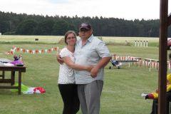 Flugplatzfest_2014-023