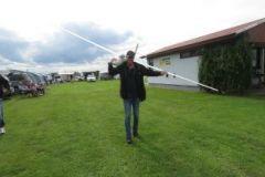Flugplatzfest_2014-028