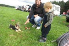Flugplatzfest_2014-040
