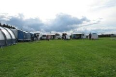 Flugplatzfest_2014-041