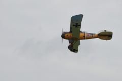 1_Pilotentreffen-2021-000