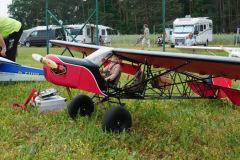 1_Pilotentreffen-2021-003