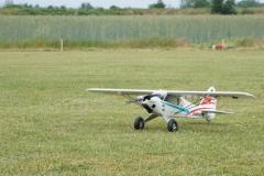 1_Pilotentreffen-2021-007