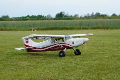 1_Pilotentreffen-2021-014