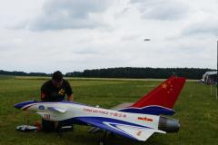 Pilotentreffen-2021-011