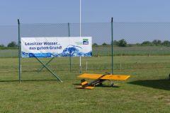 Pilotentreffen_2021_Jutta-009