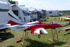 Pilotentreffen_2021_Jutta-013