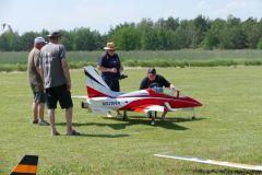 Pilotentreffen_2021_Jutta-014