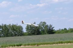 Pilotentreffen_2021_Jutta-016