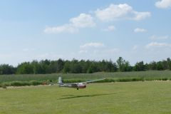 Pilotentreffen_2021_Jutta-019