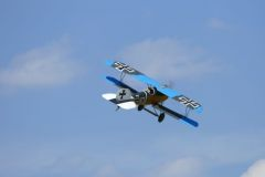 Pilotentreffen_2021_Jutta-020