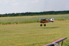 Pilotentreffen_2021_Jutta-021