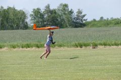 Pilotentreffen_2021_Jutta-023