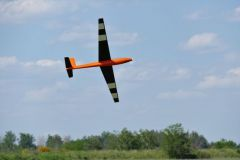 Pilotentreffen_2021_Jutta-024