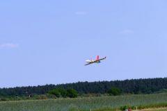 Pilotentreffen_2021_Jutta-034