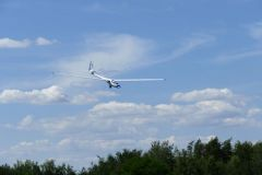 Pilotentreffen_2021_Jutta-035