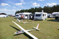 Pilotentreffen_2021_Jutta-038
